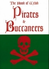 The Book of Welsh Pirates and Buccaneers