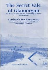 The Vale of Glamorgan