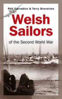 Welsh Sailors of the Second World War